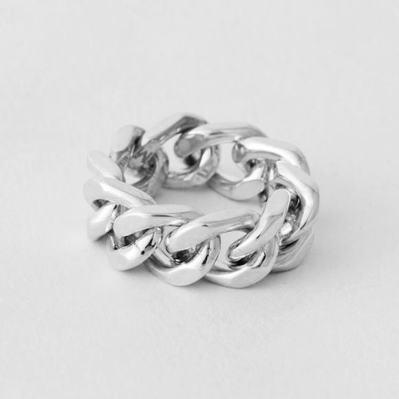 ring_844
